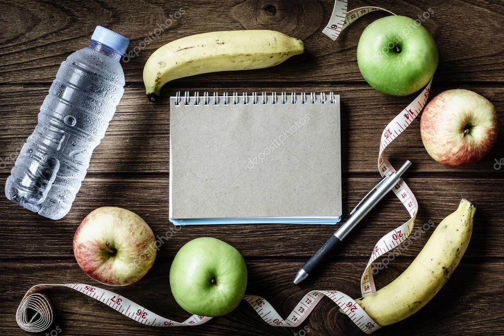 depositphotos_120109986-stock-photo-healthy-eating-fitness-and-weight